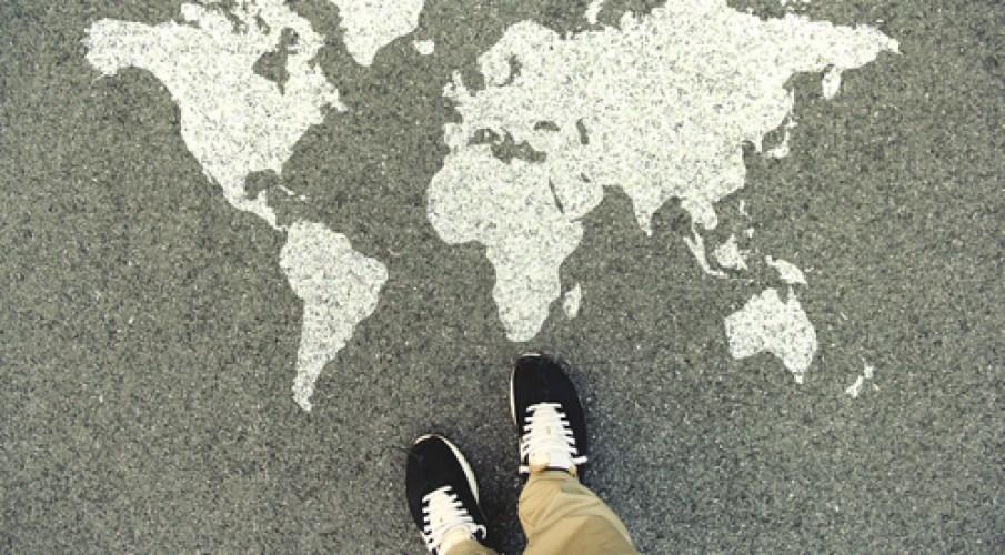 Schuhe24.de verbindet Welten