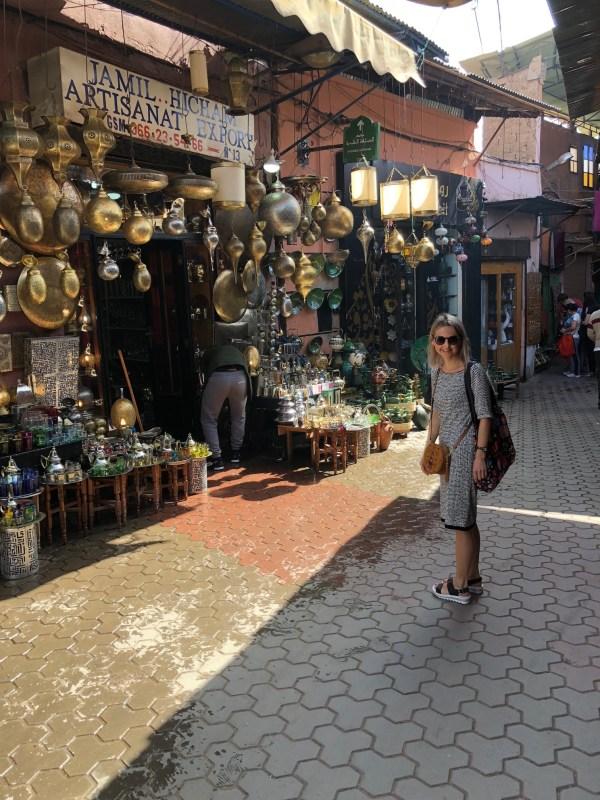 Marokko, Marrakesch, Morocco, Marrakesh, Marrakech