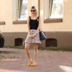 Modeblogger Hannover