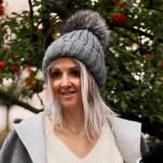 Modeblogger Aus Hannover, Fashion Blogger Hannover, Gvanta Baier