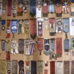 Parade Ribbon collection (2)