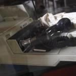 EMS telephone