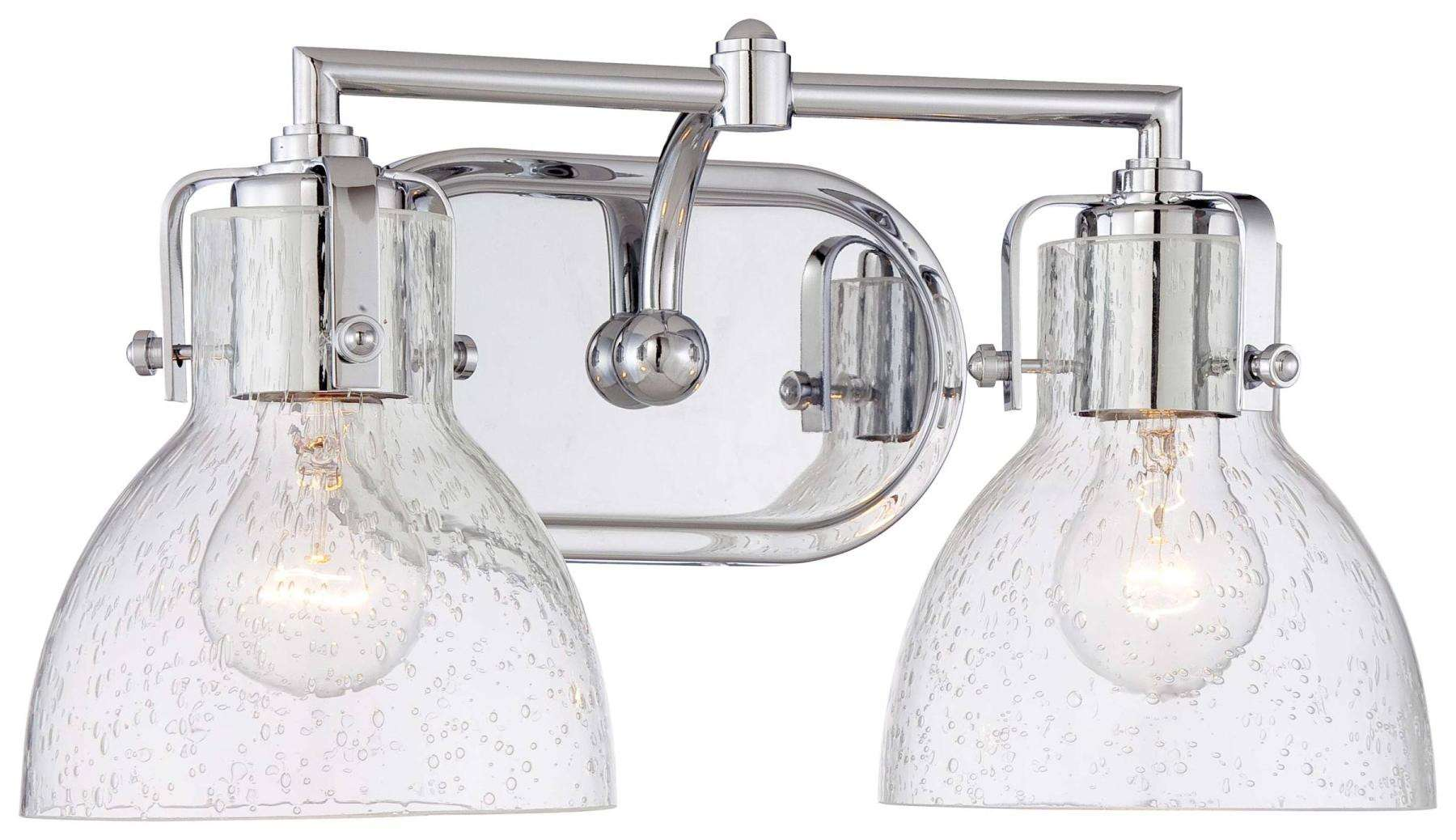 bathroom kichler lighting lamps plus of 4