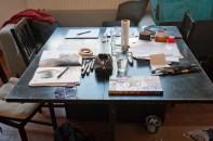 De_studio_van_Sit07