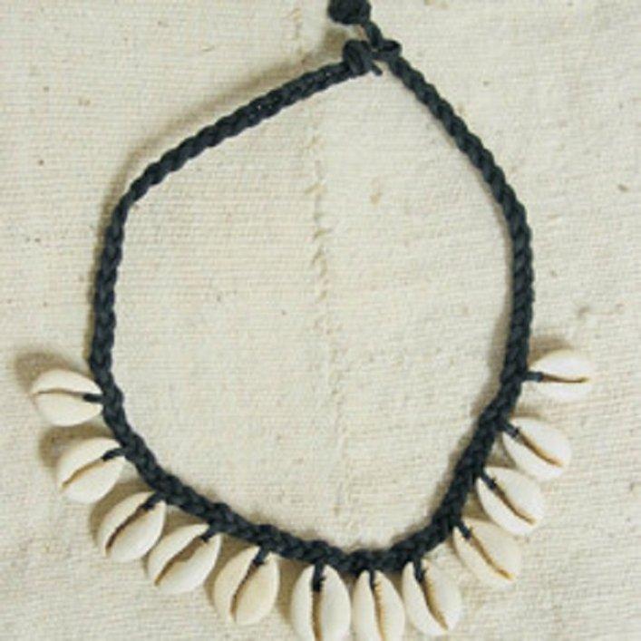 collier-collier-ethnique-de-coquillage-caur-13856449-neck11-e865e-68a2f_236x236