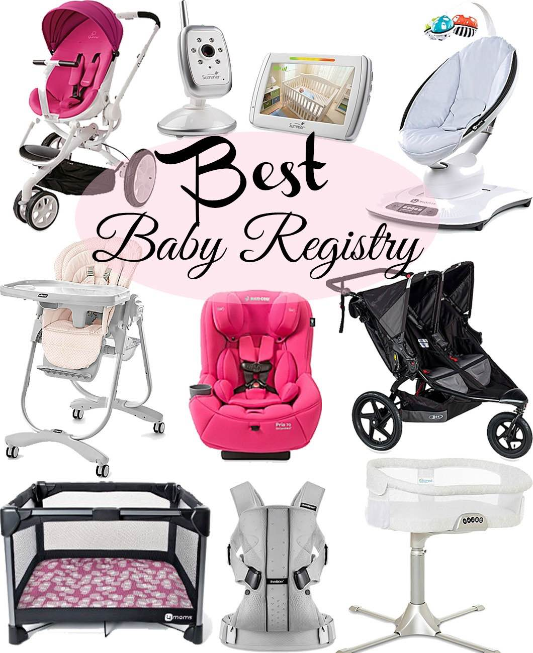 Shapely Happilyhughes Baby Registry Buy Buy Baby By Atlanta Blogger Jessica Buy Buy Baby Parenting Happily Hughes Buy Buy Baby Registry Login Buy Buy Baby Registry Help Baby Registry baby Buy Buy Baby Registry