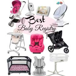 Small Crop Of Buy Buy Baby Registry