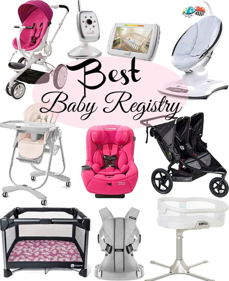 Large Of Buy Buy Baby Registry