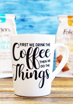 Small Of Funny Coffee Cup Pictures