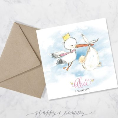 faire_part_naissance_fille-illustration-cigogne-etoile-photo-happy_chantilly-enveloppe-kraft