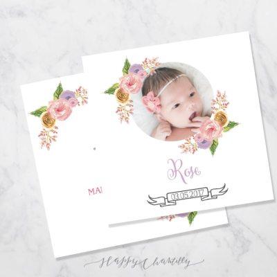 faire-part-naissance-fleurs-sweet-peinture-aquarelle-illustratrice-happy-chantilly