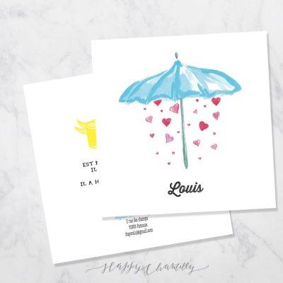 faire-part-naissance-parapluie-coeur-garcon-peinture-happy-chantilly