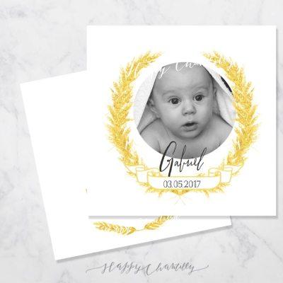 faire-part-naissance-epis-ble-couronne-aquarelle-garcon-happy-chantilly