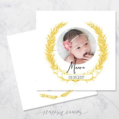 faire-part-naissance-epis-ble-couronne-aquarelle-happy-chantilly