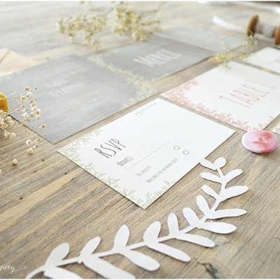 faire-part-mariage-gypsophile-ardoise-fleurs-happy-chantilly-4
