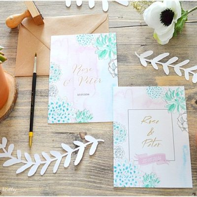 faire-part-mariage-succulentes-aquarelle-happy-chantilly-8