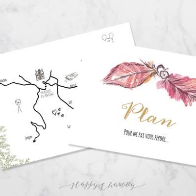 plan-mariage-illustre-attrape-reve-plume-happy-chantilly-2