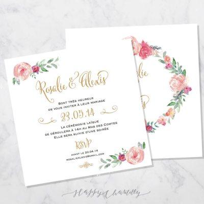 faire-part-mariage-couronne-pivoines-fleurs-aquarelle-2