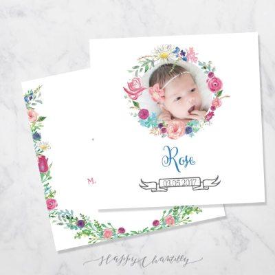 faire-part-naissance-couronne-fleurs-hiver-peinture-aquarelle-illustratrice-happy-chantilly