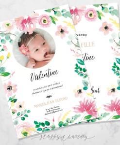 faire_part_naissance-fleurs-glacees-couronne-aquarelle-illustration-peinture-happy_chantilly-2