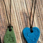 diy-baked-clay-diffuser-necklaces