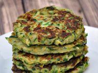 paleo-zucchini-fritters-vertical