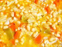 slow-cooker-navy-bean-soup-vertical