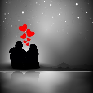 love_110009989-1013int