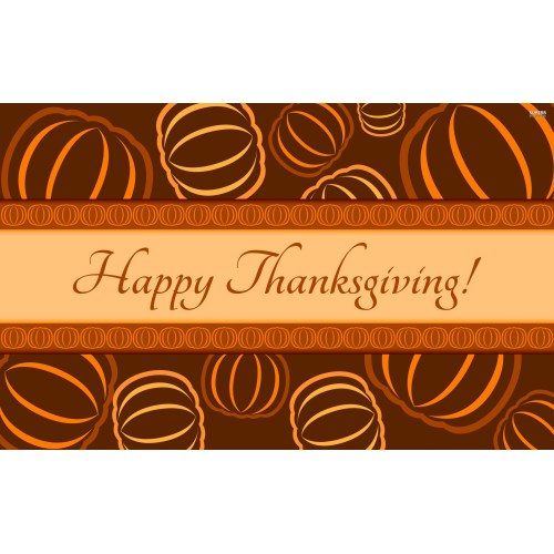 Medium Crop Of Happy Thanksgiving Wishes For Everyone
