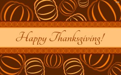 Sweet Thanksgiving Day Images Everyone On Facebook Quotes Thanksgiving Day 2018 Pics Happy Thanksgiving Wishes