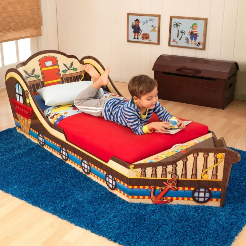 Large Of Toddler Beds For Boys