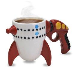 Small Of Interesting Coffee Mug
