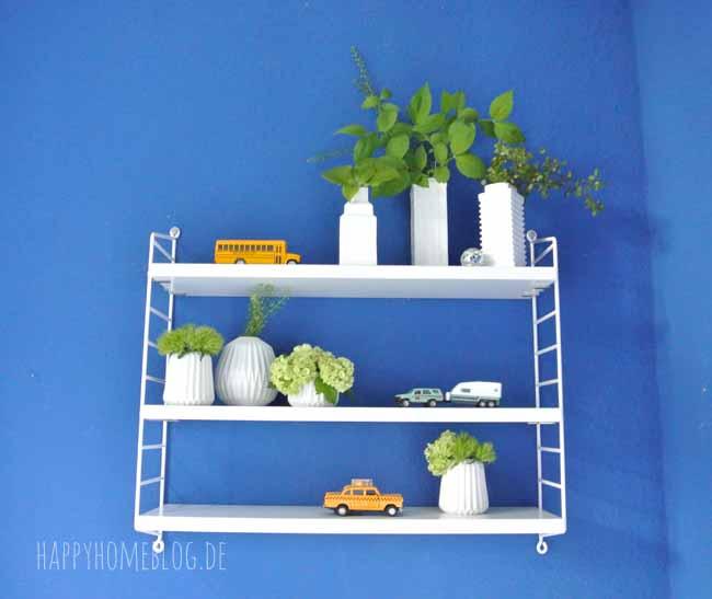 verlosung ein string pocket regal f r dich und eins f r mich happyhomeblog. Black Bedroom Furniture Sets. Home Design Ideas