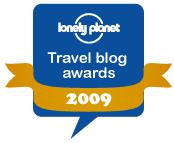 lpawards_badge