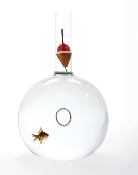 web-fishbowl-hanging-from-a-string