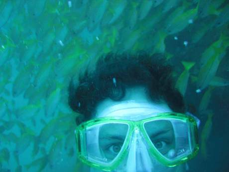 wouter-blok-scuba-diving-seychelles
