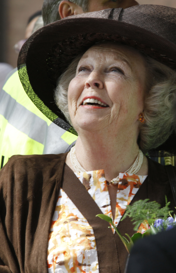 Queen-Beatrix-of-The-Netherlands-_MG_5876