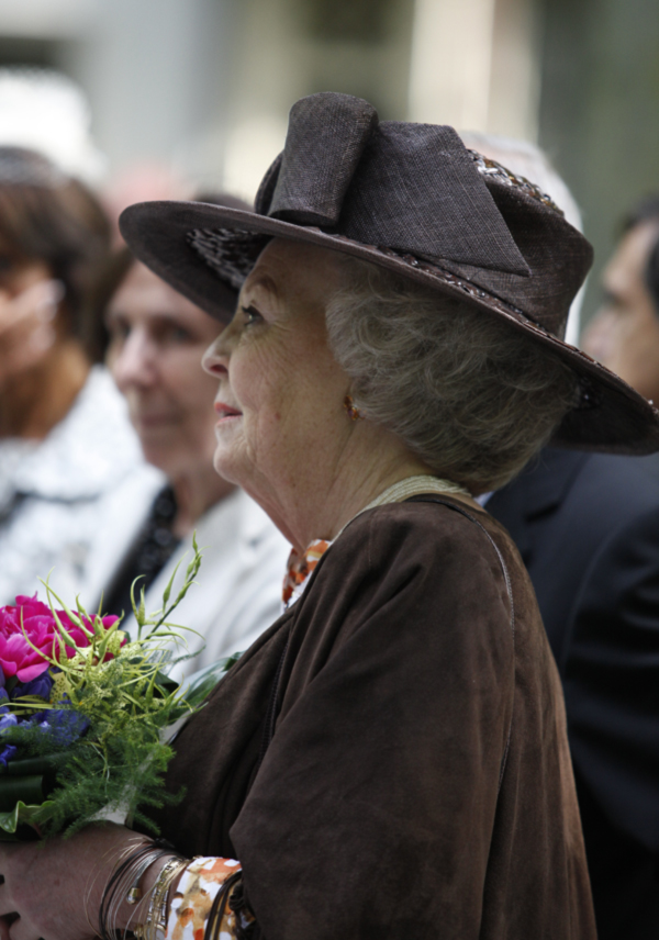 Queen-Beatrix-of-The-Netherlands-_MG_5917