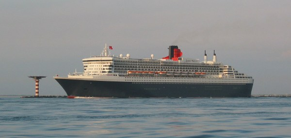 Young Queen Mary 2