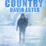 Giveaway & Author Interview: Ice Country by David Estes