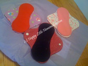 caroline pantyliner review copy