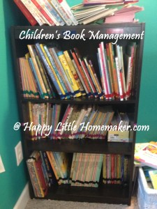 childrens-book-management copy