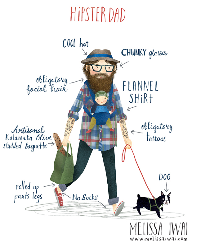 hipster-dad-CORRECTED-Melissa-Iwai-2015
