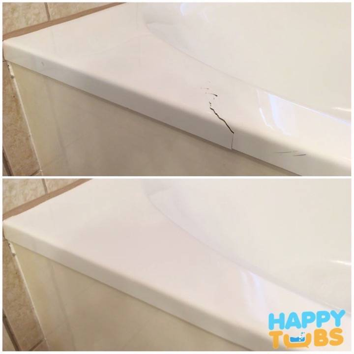 Bathtub Repair For Only 199 We Specialize In Tub Repair