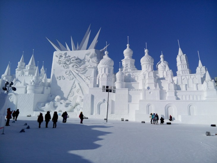 http://www.harbinice.com/public/richfiles/photos/harbin/harbin-ice-snow-festival-2015/harbin-ice-festival-2015%20(6).jpg