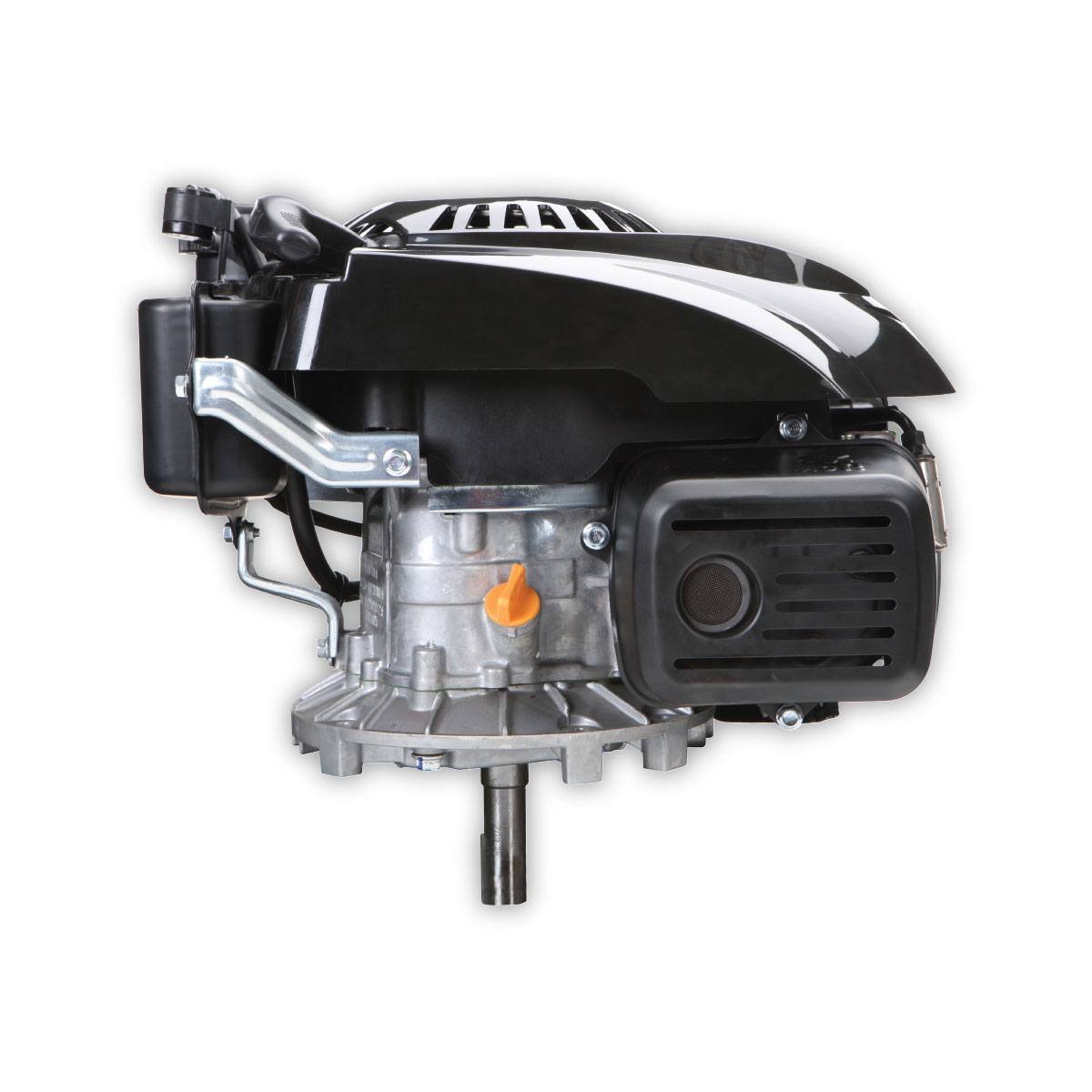 Nifty Hp Ohv Vertical Shaft Gas Engine Carb Who Makes Harbor Freight Predator Engines houzz 01 Who Makes Harbor Freight Predator Engines