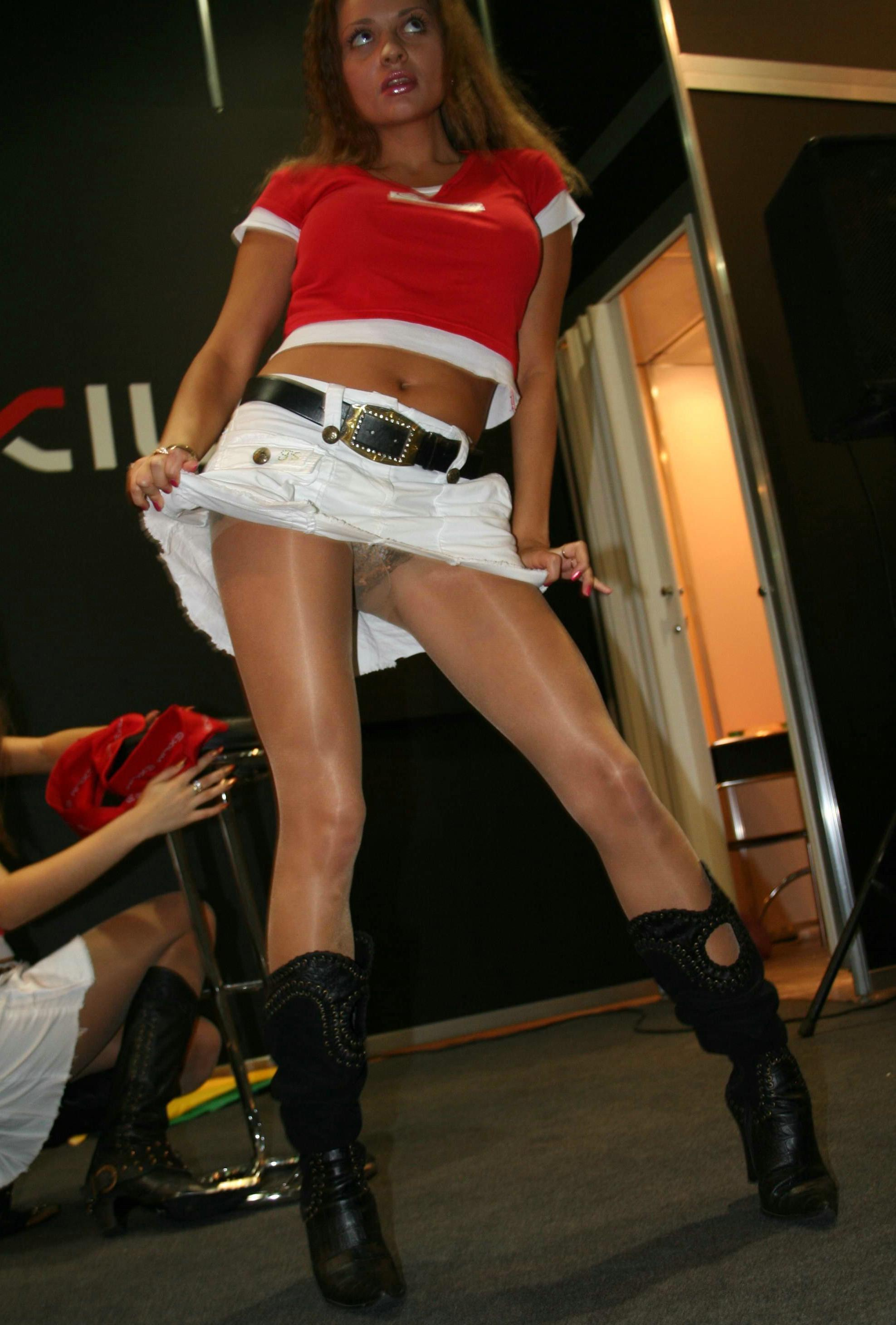 Air Hostess Picture Galleries  AZ Gals Free porn from A to Z