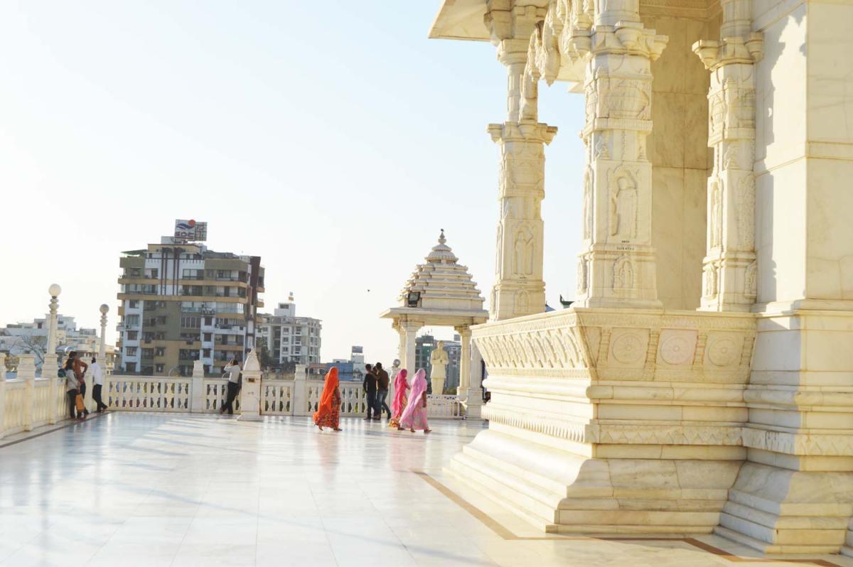 INDIA_JAIPUR_11