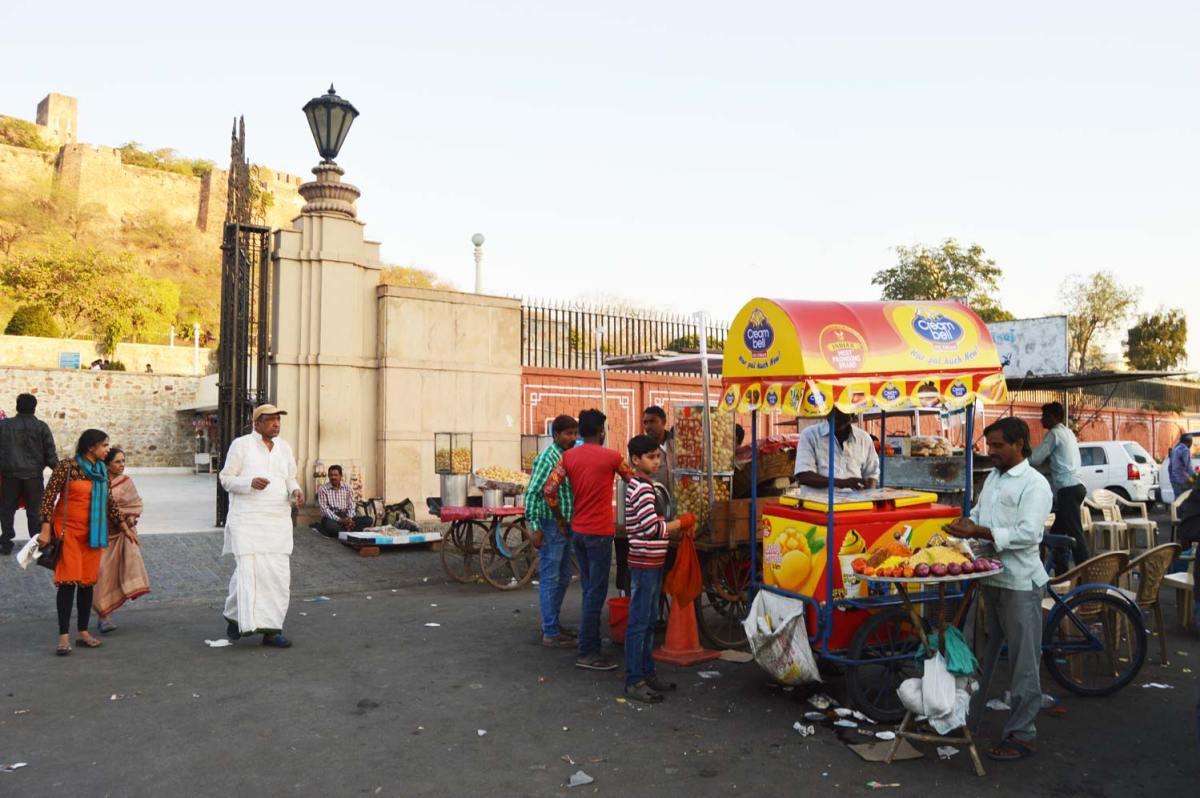 INDIA_JAIPUR_13