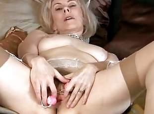 mardi gras naked
